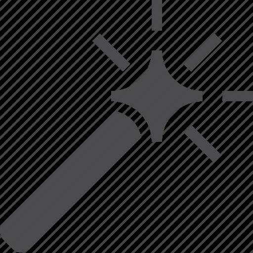 document, file, lock, locked, protect icon