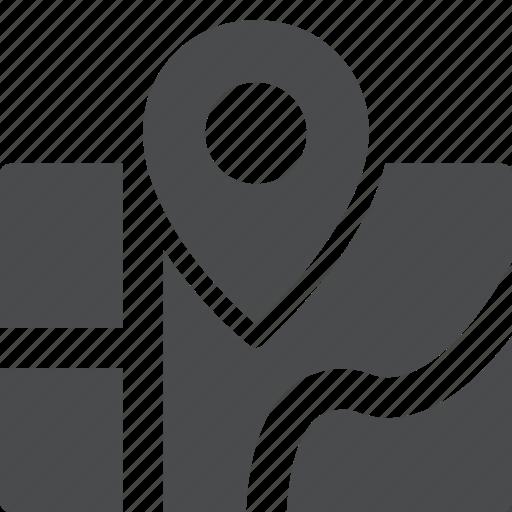 chain, hyperlink, link, url icon