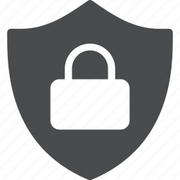 locked, password, privacy, protect, protection, safety, security icon