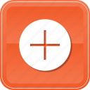 create, cross, medical, new, plus icon