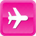 airliner, flight, launch, plane, rbus, rplane icon