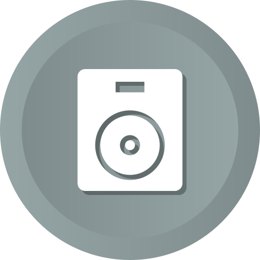 Audio, multimedia, music, speaker icon - Free download