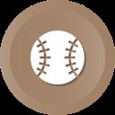 ball, base, baseball, catch, league, major, mlb