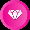 brilliant, diamond, gem, gemstone, jewel, premium, rhinestone