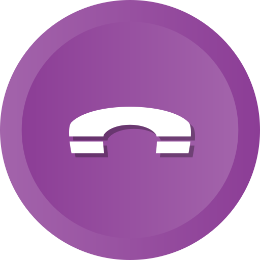 call, device, electronic, mobile, phone, telephone icon
