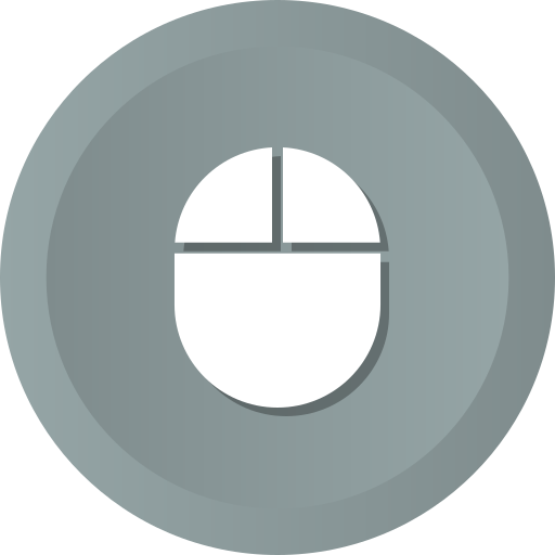Electronic, mouse, multimedia, system icon - Free download