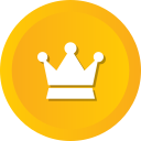 crown, optimization, premium, princes, royal, service, winner
