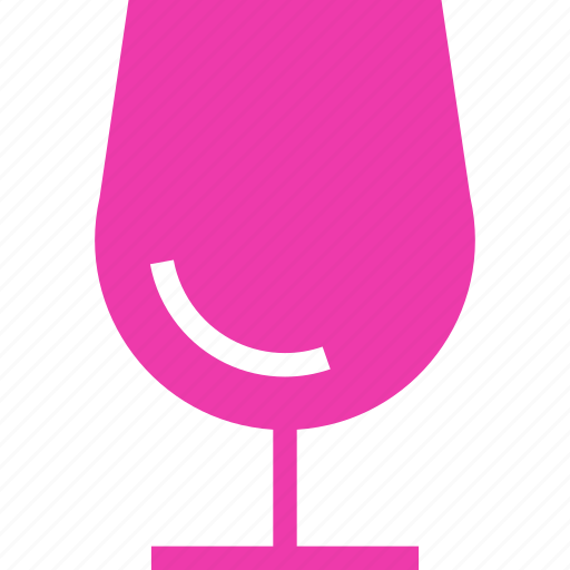 Alcohol, bar, cocktl, drink, glass, party, summer icon - Download on Iconfinder