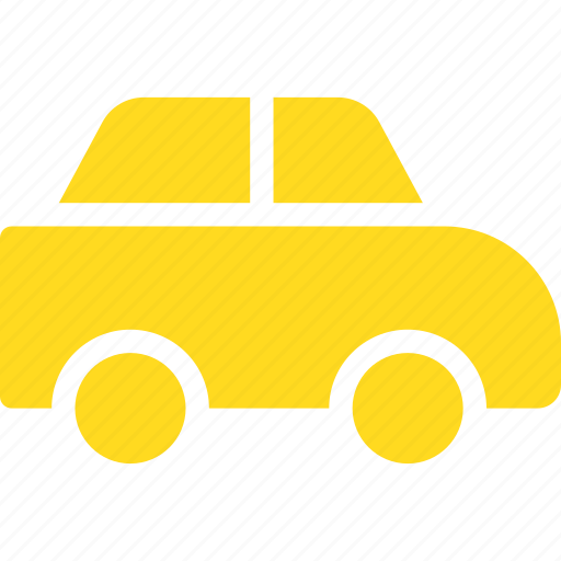 Car, transport, transportation, travel, vehicle icon - Download on Iconfinder