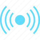 communication, connection, fi, reception, signal, wi, wifi icon