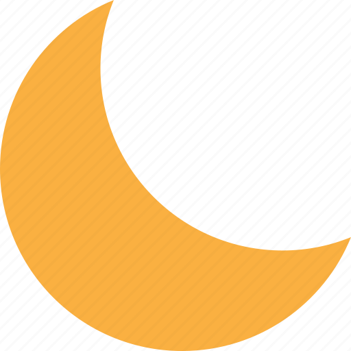 Astronomy, moon, nature, night, phase, sleep icon - Download on Iconfinder