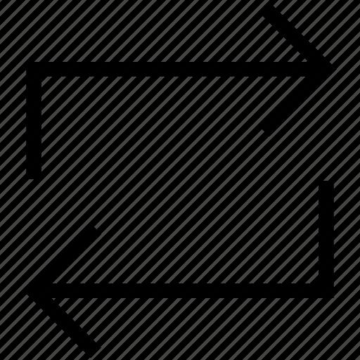 all, multimedia, music, player, repeat, rewind icon icon