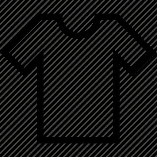 cloth, fashion, playmaker, shirt, sports, t-shirt, tshirt icon icon