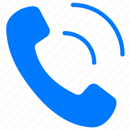 bell, call, dial, float, life, phone, ring, support, talk, telephone, voice icon