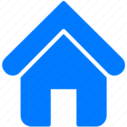 base, building, home, house, privat, real estate, rent, settlement, villa icon
