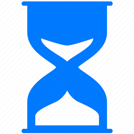 health, healthcare, hospital, hourglass, loading, medical, medicine, time, timer, wait icon