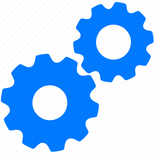 auto, automatic, config, configuration, control, desktop, gears, machine, mechanic, mechanical, mechanics, preferences, settings, setup, system, tool, tools icon