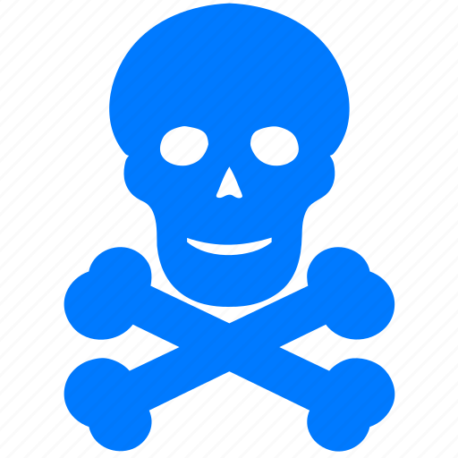 alert, attention, danger, dead, death, error, hanger, horror, kill, killing, poison, poisonous, problem, skull, warning icon