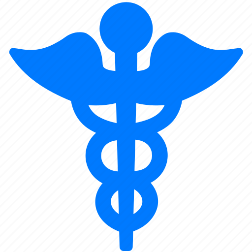 ambulance, care, corps, cure, curing, doctor, drugs, healing, health, healthcare, healthy, hosp, hospital, medical, medical corps, medical troops, medication, medicine, physician, therapy, treatment icon