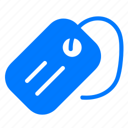 attach, attachement, caption, jetton, key, label, name, slug, surname, tag, tally, title, token icon