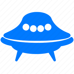 alien, aliens, cosmos, delivery, fantastic, flight, invasion, sci fi, ship, shipping, space, space ship, spaceship, star wars, teleportator, transport, travel, ufo, universal, vehicle, visitors icon