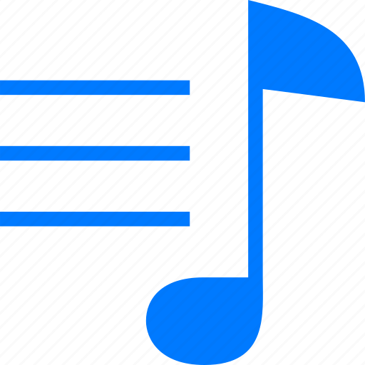 audio, list, movie, music list, play, sound icon