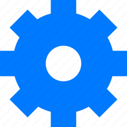 gear, options, preferences, settings, setup, system, tool, tools icon
