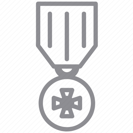 award, awards, medal, order, prize, proof, reward icon