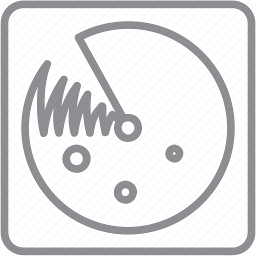 compass, find, fishing, locate, locator, navigate, navigation, navigator, nearby, radar, safari, scan, scaner, scanner, search icon