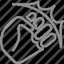 strike, shot, bump, uprise, gopnik, rising, fist, fight, blow, boxing, rebellion, knuckle, mutiny, answer, outbreak, jab, war, kick, impact, hit, riot, beat, uprising, mitt, rise, break, bang, struggle, gestureworks, striving, warfare, shock, revolt, stroke, fighting, strife, kulak