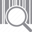barcode, price, scan bar code, scanner, scanning, shopping, view code