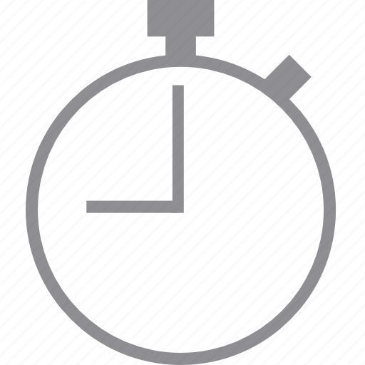 clock, meter, sport, time, timer, wait, watch icon