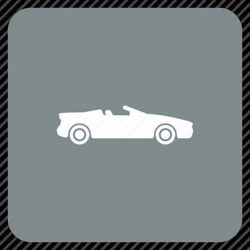 app, auto, bmw, cabrio, cabriolet, car icon