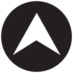 arrows, direction, up, up arrow icon