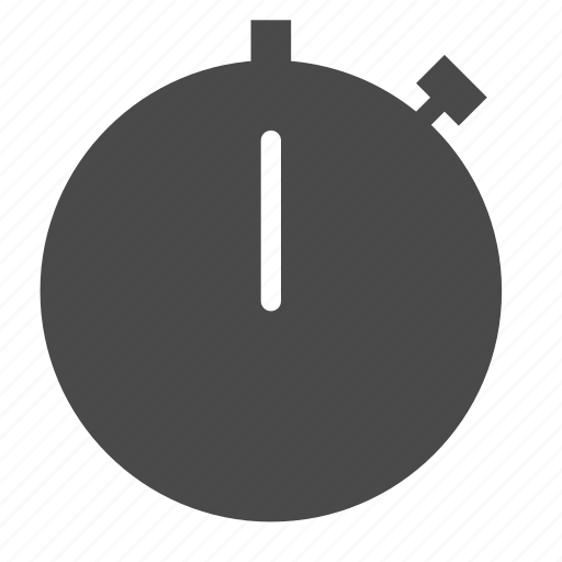 clock, fast, speed, stopwatch, time icon