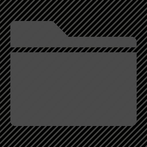catalog, directory, files, folder icon