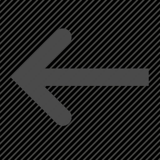 Iready Symbols Arrows Vol2 By Icojam