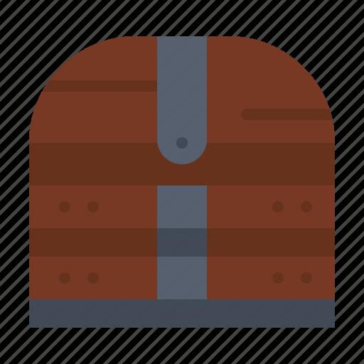 box, ireland, money, security icon