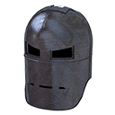 helmet, iron, ironman, man, mask, old icon