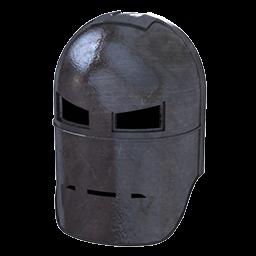 helmet, iron, ironman, man, mask, old icon