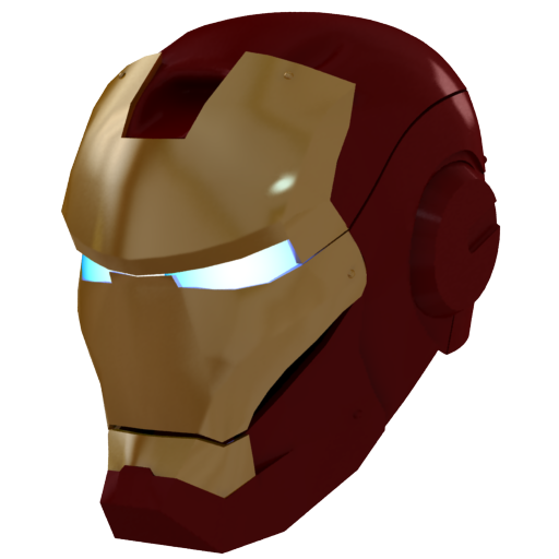 evil, gold, helmet, human, hypnosis, iron, ironman, lightning, man, mask, power, super icon