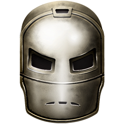 arc reactor icon