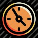 alarm, alert, bell, clock, time, timer, watch