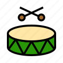 drum, islam, musical instrument, percussion, ramadan