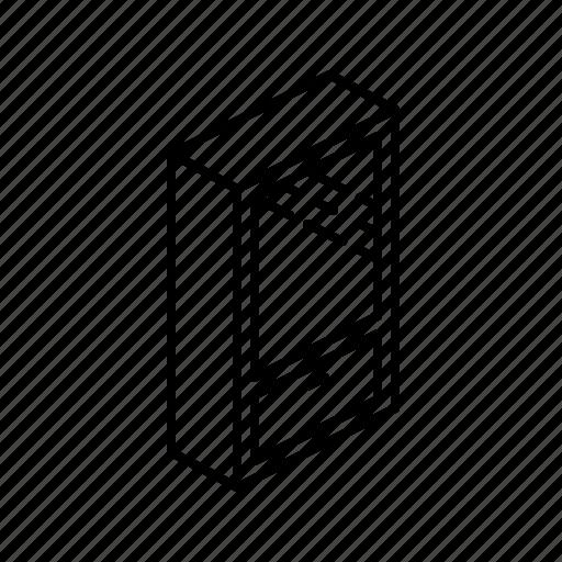Furniture, mirror, storage, wardrobe icon - Download on Iconfinder