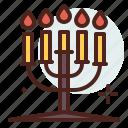hanukkah, jewish, cultures, tourism