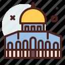 mosque, jewish, cultures, tourism