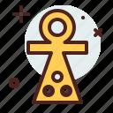 symbol, jewish, cultures, tourism