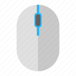 click, computer, computer mouse, device, mouse, pc, pointer icon