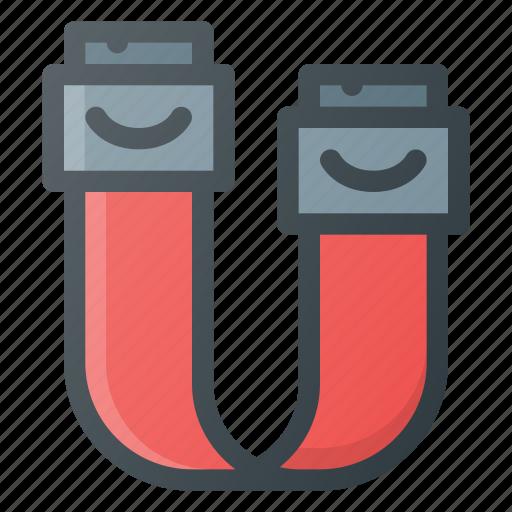 cable, drive, hard, sata icon